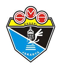 200px-Logo_SMAN_8_Jakarta