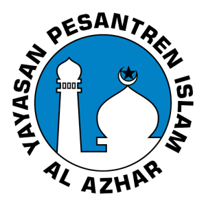 Logo-YPIA-500px