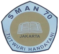 Logo_SMA_Negeri_70_Jakarta