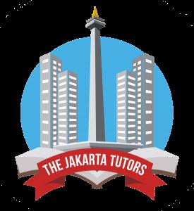 [REVISI 1] THE JAKARTA TUTORS - DESAIN
