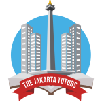 home tutoring a level jakarta