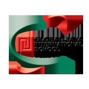 global jaya logo