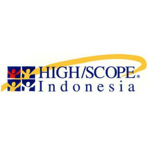 high scope logo