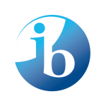 ib-world-school-logo-2-colour-rev