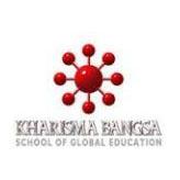 logo_1390920421_kharisma_bangsa
